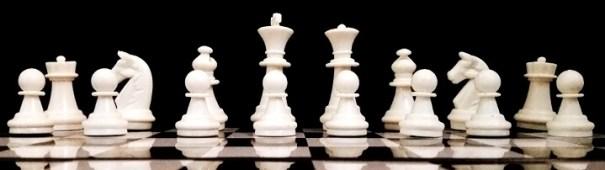 Schach Kandidatenturnier 2020