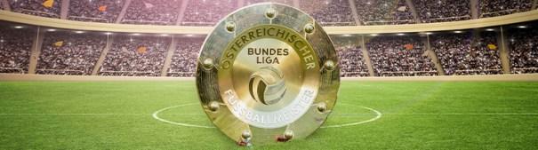 Blog Header Bundesliga AT