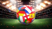 Fußball Europa