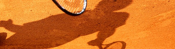 Blog Header Tennis
