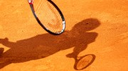 Blog Bild Tennis