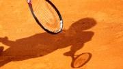 Blog Bild Tennis