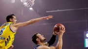 Blog Bild Basketball Bundesliga