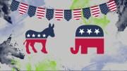 US Wahl 2020