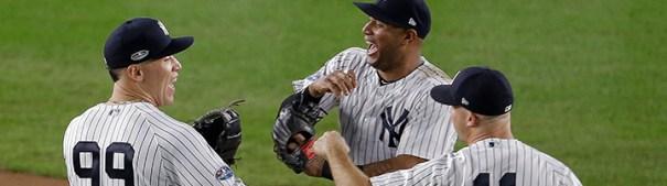 Blog Header MLB