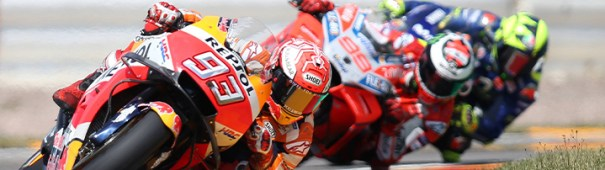Blog Header MotoGP