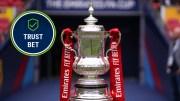 FA Cup TrustBet
