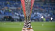 Blog Bild Europa League Pokal