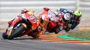 Blog Bild MotoGP