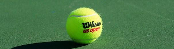 Blog Header US Open 2020