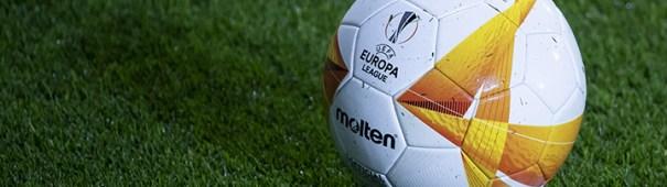 Blog Europa League 2020/21