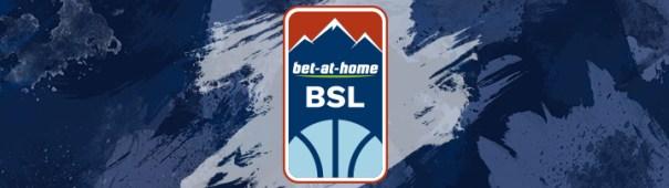 Österreich Superliga Basketball Blog