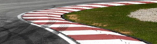 Formel 1 GP