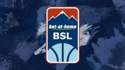 Superliga AT Basketball Blog Bild