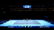 ATP Finals 2020 Blog Bild