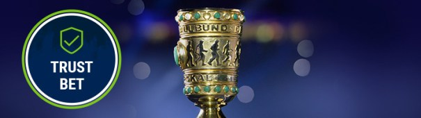 Blog Header DFB Pokal TrustBet