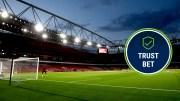 TrustBet Blog Bild Fußball allgemein