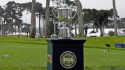 Blog Bild PGA Championship