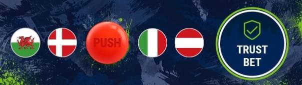 Blog Header EURO 2020 Achtelfinale 1