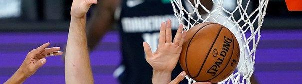 Finals NBA Blog Header