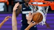 Blog Bild NBA Finals 2021