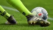 2. Bundesliga Blog Header DE