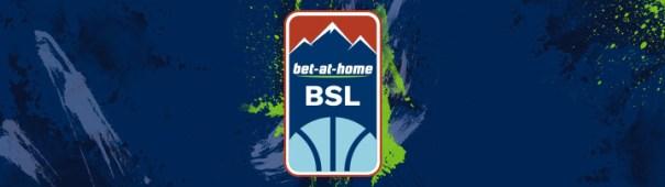 Blog Basketball Österreich