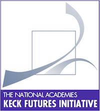 NAKFI Logo