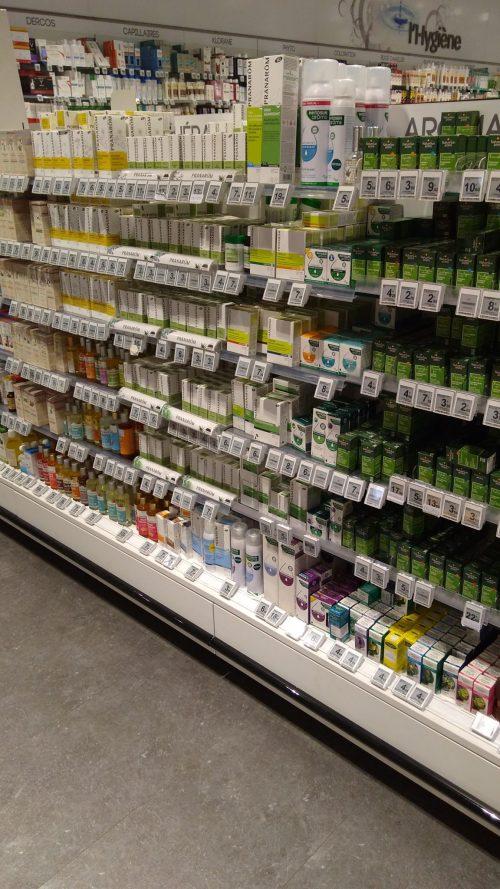 diversité des huiles essentielles_blog_betilami
