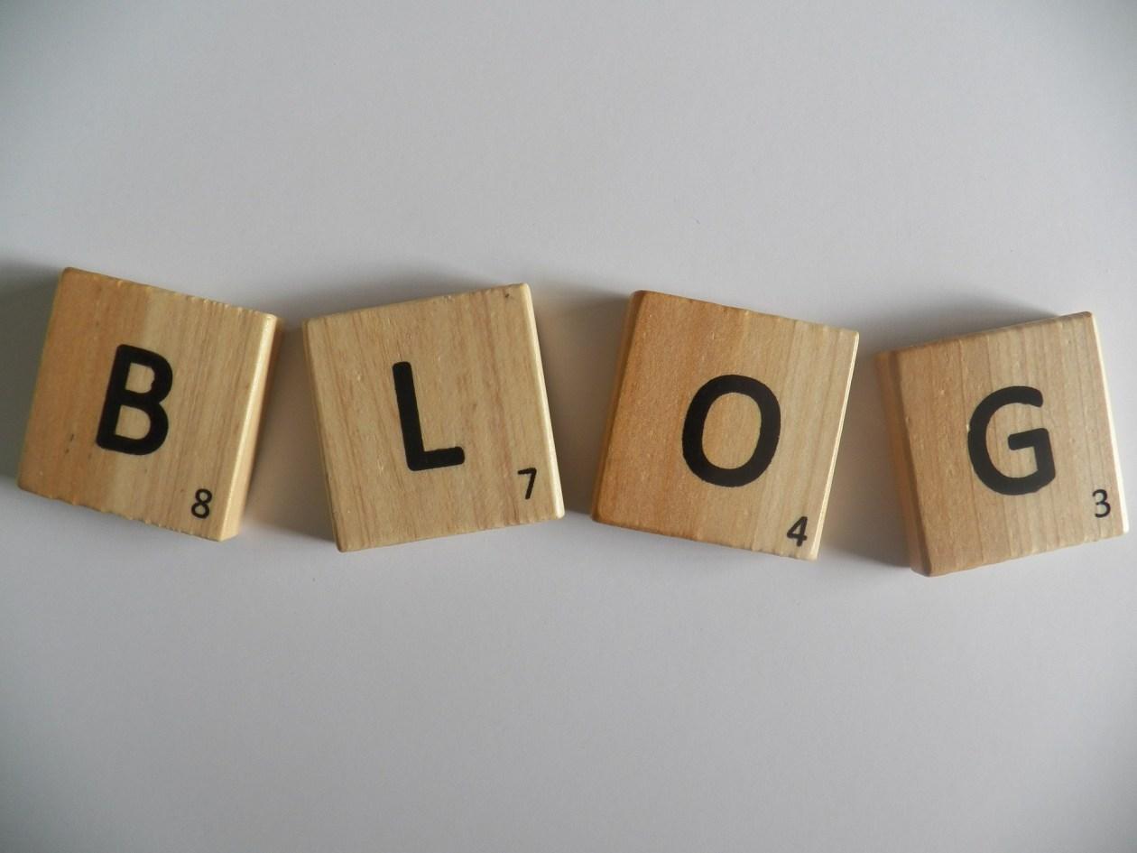 devenir entrepreneuse avec son blog- blog betilami