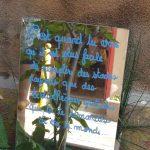boutique quartier le panier marseille - betilami