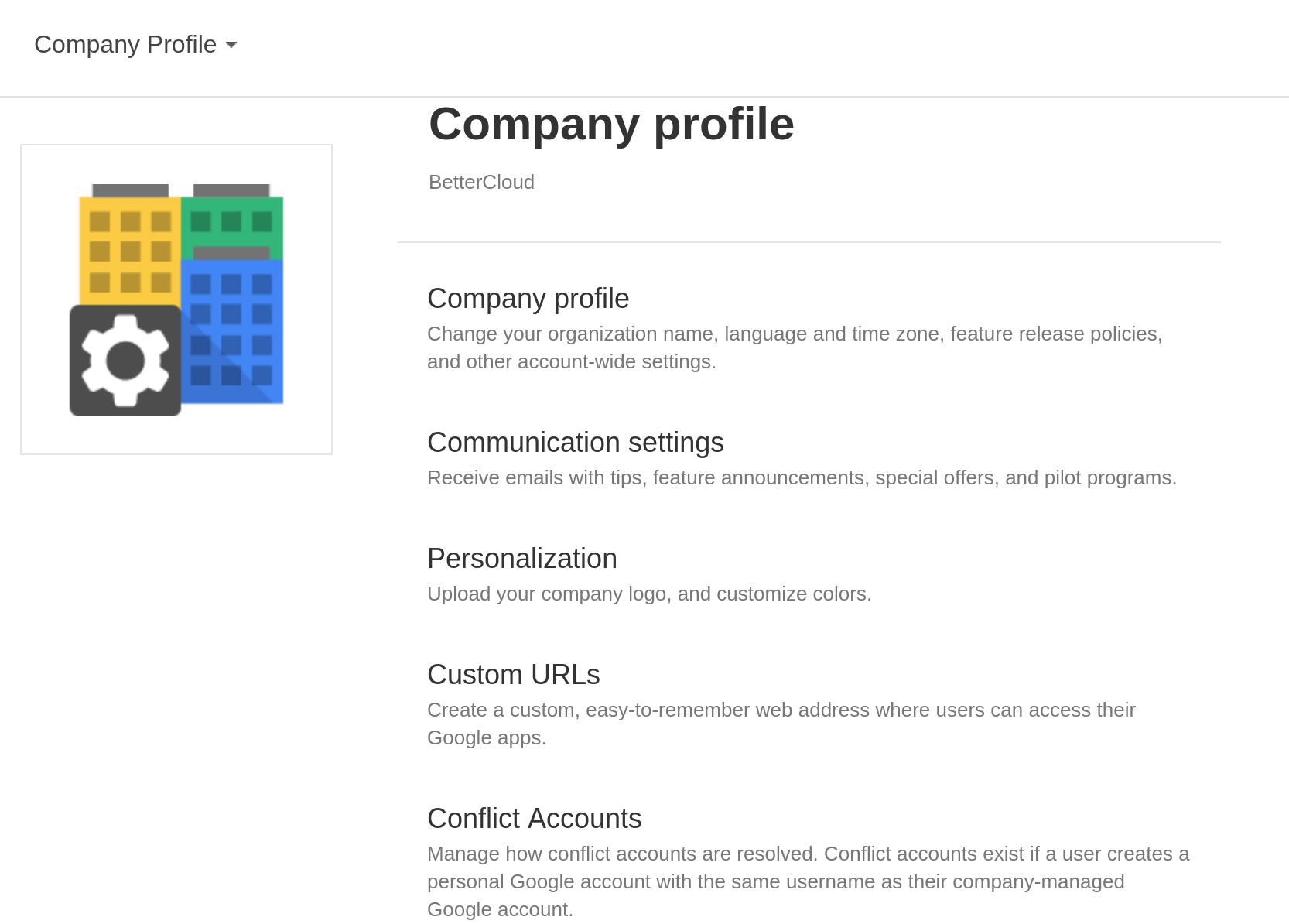 Business Profile Template Word company profile business and – Best Company Profile Format