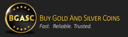 BGASC.com logo