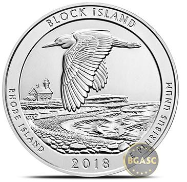 Block Island ATB Reverse
