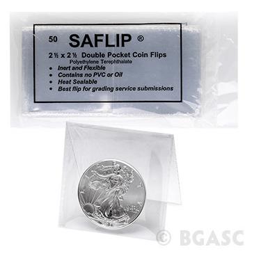 Coin flips bgasc