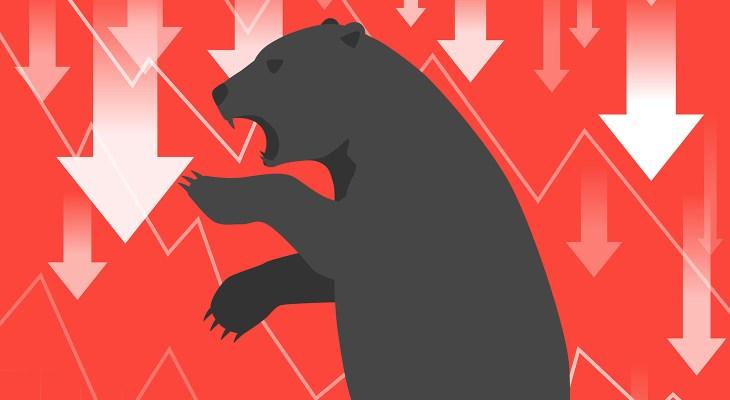 bear-market-01