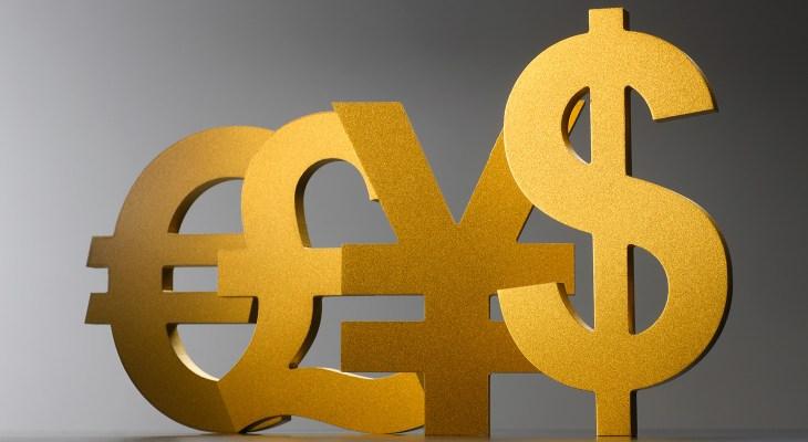 currencies-01 bgasc