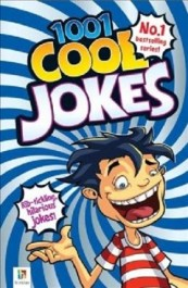 1001 Cool Jokes.jpg