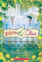 Elvis and Olive.jpg
