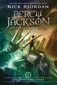 Percy Jackson - The Lightning Thief.jpg