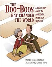 The Boo-Boos That Changed the World.jpg