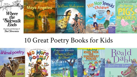 10 Great Poetry Books Image - Final Version.jpg