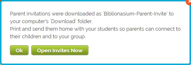 screenshot-www.biblionasium.com-2019.09.10-16_01_09.png