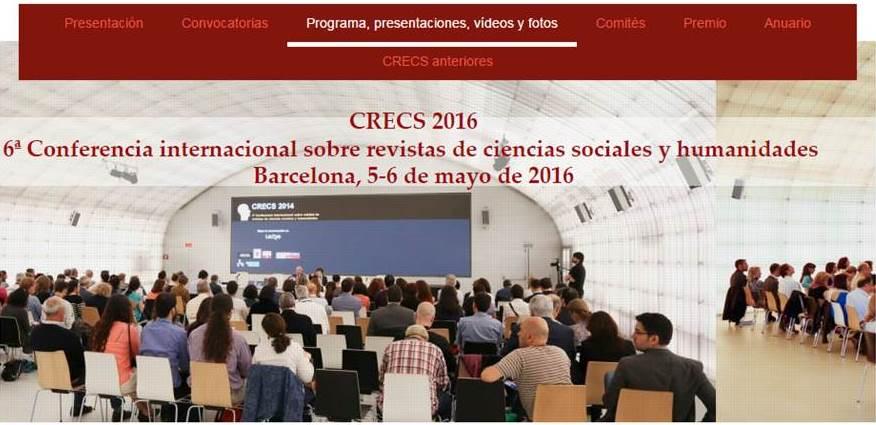 https://i2.wp.com/blog.biblioteca.unizar.es/wp-content/uploads/2016/06/Presentaci%C3%B3n1.jpg