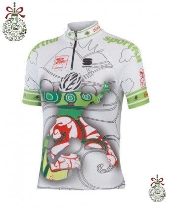 Regala ciclismo esta Navidad! Regalos para todos los bolsillos