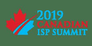 Bicom Systems at ISP Summit 2019