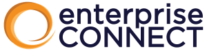 Bicom Systems at Enterprise Connect