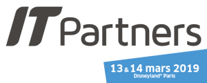 Bicom Systems at IT Partners