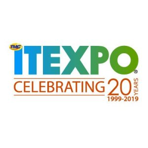 Bicom Systems at ITEXPO