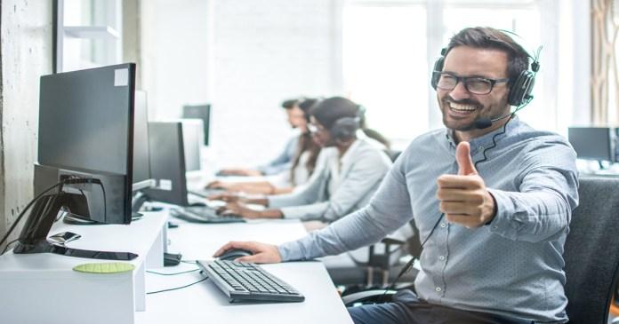 Benefits of Personal Dialer